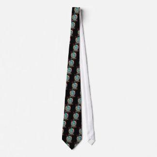 cinderellas carriage Tie