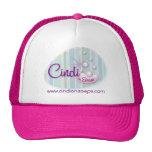 CindOnSoaps_Hat Gorros