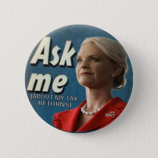 Cindy McCain Ask Me Button