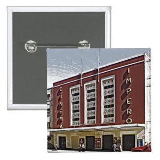 Cine Impero, Asmara Pins