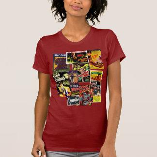 Cine Camisetas