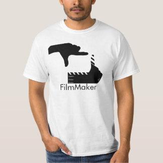 Cineasta Camisas
