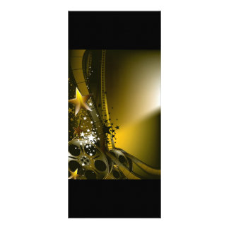 cinema1 rack card