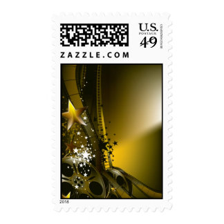 cinema1 stamps