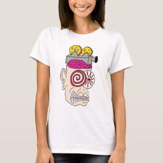 Cinema Head Cheese T-Shirt