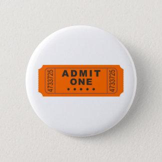 Cinema Ticket Button
