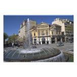 Cinematografía Comedia, Barcelona Fotografias