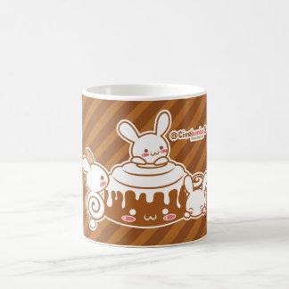 Cinnabunnies Mug