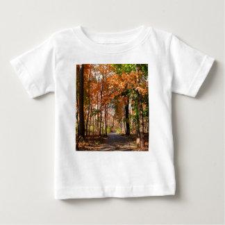Cinnamon Booze Baby T-Shirt