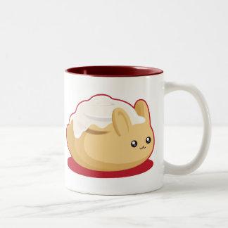 Cinnamon Buns Coffee Mug