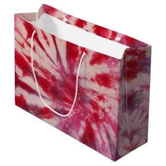 Cinnamon Girl Large Gift Bag