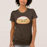 Cinnamon Roll T Shirt
