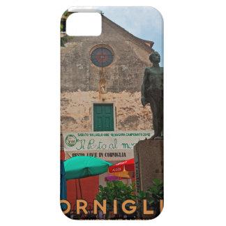 Cinque Terre - Corniglia iPhone 5 Cover