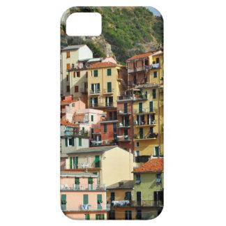 Cinque Terre iPhone SE/5/5s Case