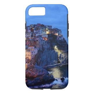 Cinque Terre, Italy iPhone 7 Case