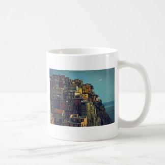 Cinque Terre Itl4015 Coffee Mug