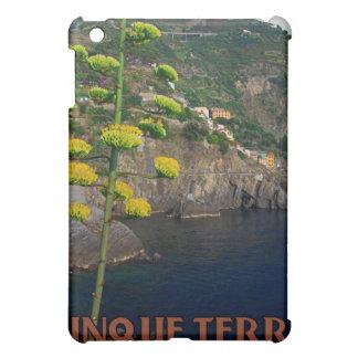 Cinque Terre - planta de siglo