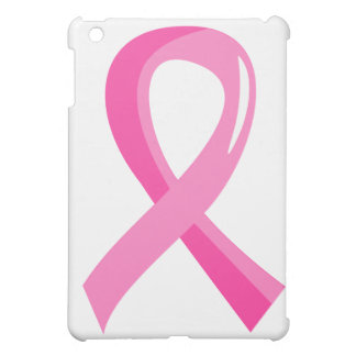 Cinta 3 del rosa del cáncer de pecho