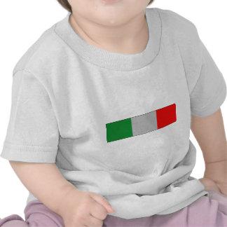 Cinta de encomio militar de USNG Camiseta