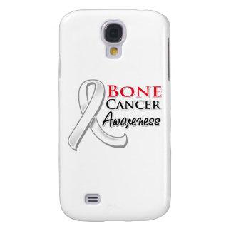 Cinta de la conciencia del cáncer de hueso