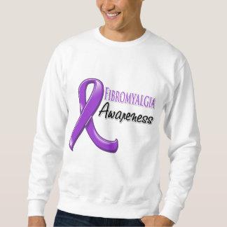 Cinta de la conciencia del Fibromyalgia Jersey