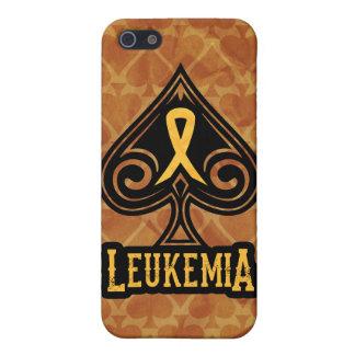 Cinta de la leucemia - caso del iPhone 4 - edición iPhone 5 Cobertura