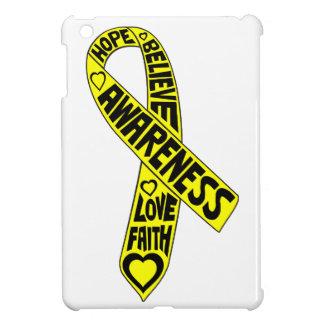 Cinta de los lemas del osteosarcoma