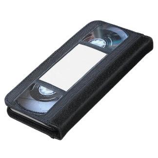 Cinta de VHS Carcasa De iPhone 6