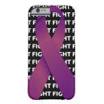 Cinta del cáncer pancreático