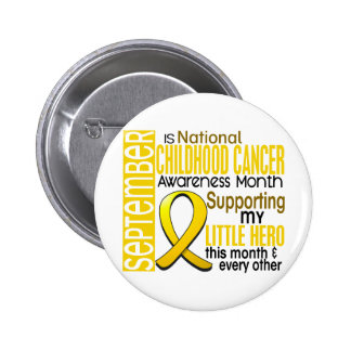 Cinta I2 1 del mes de la conciencia del cáncer de  Pin