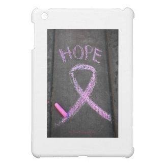 Cinta rosada para la conciencia del cáncer de pech
