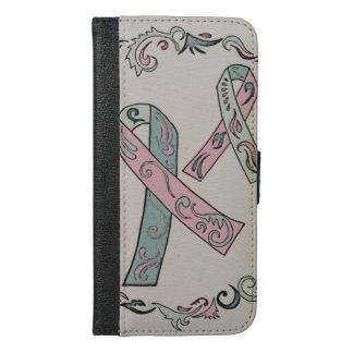 Cintas metastáticas del cáncer de pecho carteras