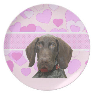 cir   grizzly girlspink3.jpg party plates