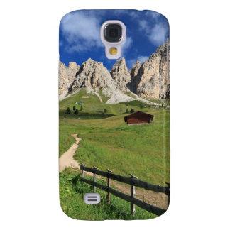 Cir group from Gardena pass Samsung Galaxy S4 Cases