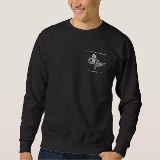 Circa 2000 101as camisetas de la pinta del pionero sudaderas encapuchadas
