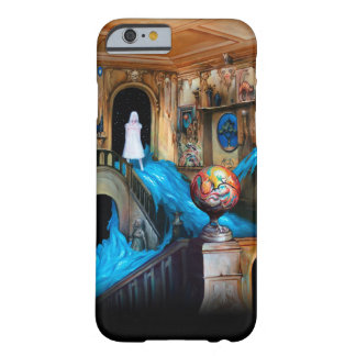 Circa Survive Barely There iPhone 6 Case