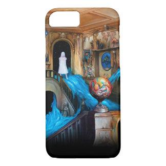 Circa Survive iPhone 7 Case
