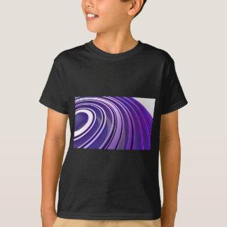 circle-12-abs T-Shirt