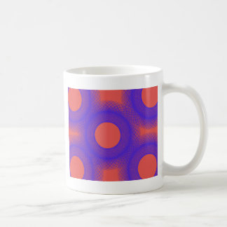 circle 8573 mugs