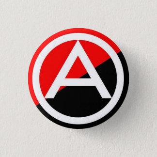 Circle-A 2 button
