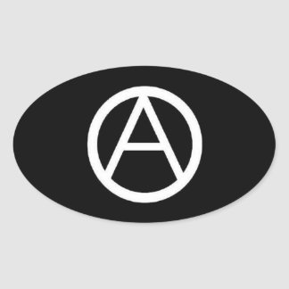 circle-a home internationalist travel sticker