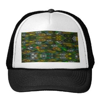 Circle Back 2 Hat