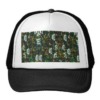 Circle Back 4 Trucker Hat