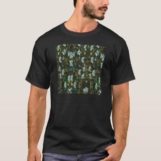 Circle Back 4 T-Shirt
