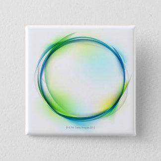 Circle Button