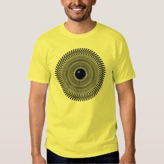 Circle Eye Shirt