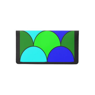 circle formation checkbook covers checkbook cover