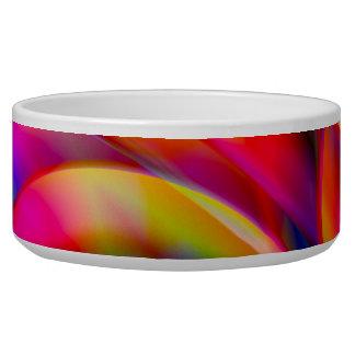 Circle Frenzy Bowl