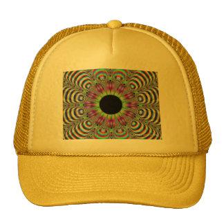 Circle - Hat