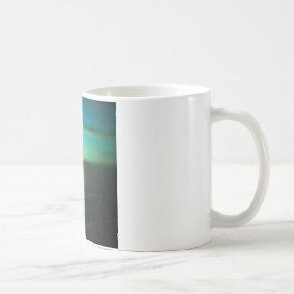 Circle in Square - medium format analog Hasselblad Coffee Mug